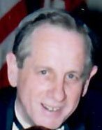 Thomas Tully