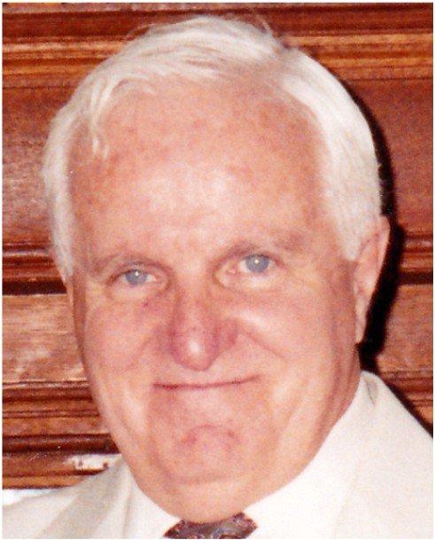 David Hodder Funeral Home Yonkers Ny